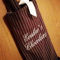 Evaline's Chocolates