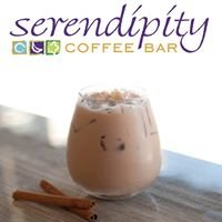 Serendipity Coffee Bar