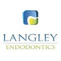 Langley Endodontics