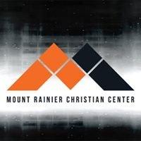 Mt Rainier Christian Center
