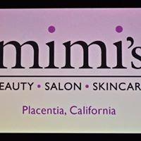Mimi's Beauty Supply, Salon & Skincare