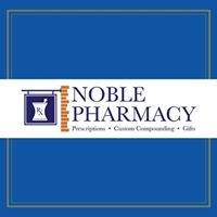 Noble Pharmacy