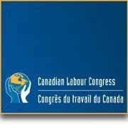 Canadian Labour Congress - Prairie Region