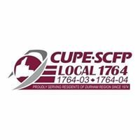 Cupe 1764