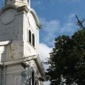 Unitarian Universalist Church of Wakefield