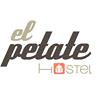 El Petate Hostel / Querétaro Hostal
