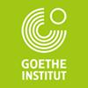 Goethe-Institut São Paulo