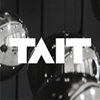 TAIT Towers