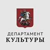 """Центр культуры  """"Спутник"""""""