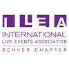 International Live Events Association - ILEA Denver Chapter