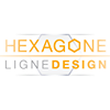 Hexagone Design