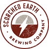 Scorched Earth Brewing Co