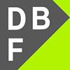 Designbüro Frankfurt