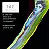 T.A.G. (Teen Art Gallery)
