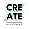 The Innovation Camp
