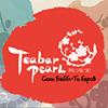 TeabarPearl cafe