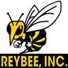 Reybee, Inc.