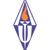 Ukrainian Studies Foundation in Australia