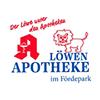 Löwen-Apotheke Flensburg