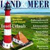 Land & Meer Verlag