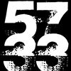 fiftyseven-thirtythree