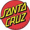 Santa Cruz Italia