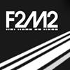 F2M2, Inc.