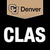 CU Denver College of Liberal Arts & Sciences