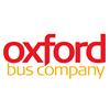 Oxford Bus Company