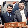 Escobar Brothers Custom Tailors