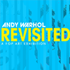 Revolver Gallery - Your Andy Warhol Specialists