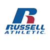 RUSSELL ATHLETIC EU