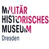 Militärhistorisches Museum der Bundeswehr - MHM Dresden