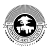 Denver Art Society