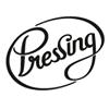 Pressing : Restaurant/Cuisine de Rue/ Bar à Manger