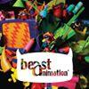 Beast Animation