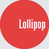 Lollipop Gallery
