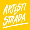 Artisti di Strada - Monteforte d'Alpone
