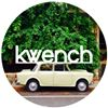 Club Kwench