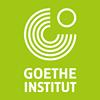 Goethe-Institut Ljubljana thumb