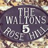 The Waltons Bed & Breakfast, Dorking