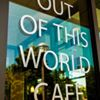 Out of This World Cafe