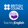 TeachingEnglish - British Council thumb