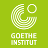 Goethe-Institut Los Angeles