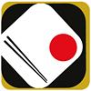 I-Sushi Belluno