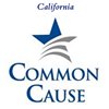 California Common Cause