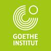 Goethe-Institut Frankfurt