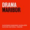 Drama SNG Maribor