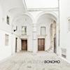 Galleria Valentina Bonomo