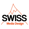 Swiss Media Design